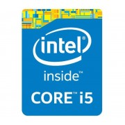 INTEL-Core i5 6400 - 2.7 GHz - 4 coeurs - 4 filetages - 6 Mo cache - LGA1151 Socket - Box-