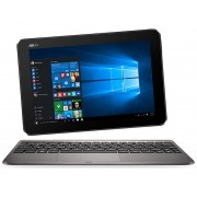 "ASUS T101HA-GR001T 10.1"" Touch Intel® Atom℠x5-Z8350 Quad Core 1.44GHz 2GB 32GB Windows 10 Home 64bit srebrni"