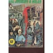 Une Journee A Milan.