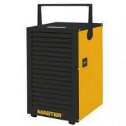 Dezumidificator profesional Master DH 732