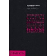 Art History and its Methods by Eric Fernie