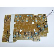 High voltage power supply HP Color LaserJet CP1215 CP1514 CP1518 CM1312 RM1-4689