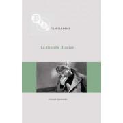 La Grande Illusion by Julian Jackson