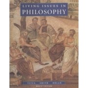 Living Issues in Philosophy by Titus