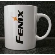 Fenix Kaffeetasse Kaffeebecher