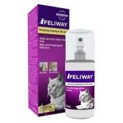 Feliway - classic spray 60 ml
