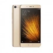 Xiaomi Mi5 5.15 3GB 32GB Dorado