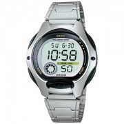 Ceas barbatesc Casio LW200D-1AV