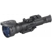 Armasight Nemesis 6x Gen 2+ IDi Night Vision Rifle Scope