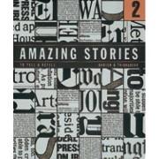 Amazing Stories 2 by Lynda Berish