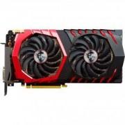 Видео карта MSI GeForce GTX 1080 GAMING X 8G