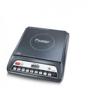 Prestige Induction Cook Top PIC 20.0