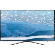 "Televizor LED Samsung 125 cm (49"") UE49KU6400, Ultra HD 4K, Smart Tv, WiFi, CI+"