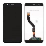 Display Huawei P10 Lite OEM Negru