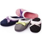 Papuci de casa ROX Sorana