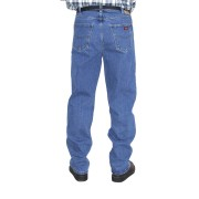 Dickies Relaxed Fit Jean - Blue - 13-293SNB