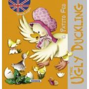 The Ugly Duckling / El Patito Feo by Susaeta Ediciones S a