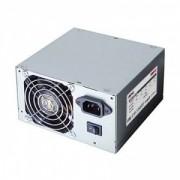 Sursa RPC PWPS-040000L-BE01A400 W
