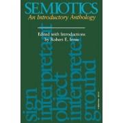 Semiotics by R.E. Innis