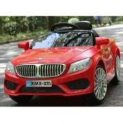 Bmw I8 Concept Car 12V Kids Ride On Car