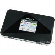 Netgear AirCard 785S Mobile Hotspot 3G/4G LTE 300Mbps wifi router