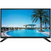 Televizor LED 80cm Smart Tech LE-32D11 HD