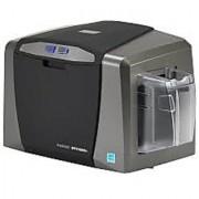 Fargo DTC1250e Thermal Card Printer