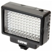 Sunpak LED 96 lampă video și foto (SP-VL-LED-96)