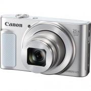 Fotoaparát Canon PowerShot SX620, biely