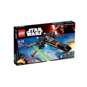 LEGO® Star Wars? 75102 - Poe's X-Wing Fighter?