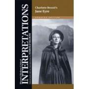 Jane Eyre by Prof. Harold Bloom