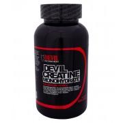 Devil Creatine Monohydrate