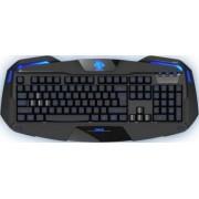 Tastatura E-Blue Auroza Gaming