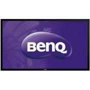 "Monitor PID Flat Panel LED Benq 42"" IL420, Full HD, VGA, HDMI, 9 ms, Boxe (Negru)"