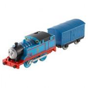 Fisher-Price Thomas the Train: TrackMaster Thomas & Cargo Car