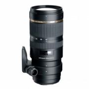 Tamron SP 70-200mm F/2.8 Di USD - Sony