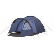 Cort Easy Camp Eclipse 500 - 5 persoane - Albastru