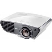 Videoproiector BenQ W3000 DLP FHD Alb