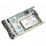 "HDD Server Dell 400-22928 900GB @10000rpm, SAS II, 2.5"", Hot Plug, Adaptor 3.5"""