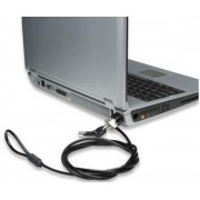 KeyLock Laptop Manhattan Mobile Security 440240