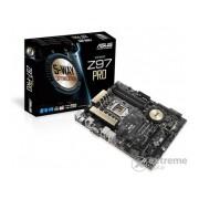 Placă de bază Asus Z97-PRO GAMER LGA1150