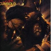 Culture - Cumbolo (0724385002823) (1 CD)