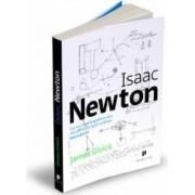 Isaac Newton - James Gleick