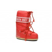 Sportschoenen Moon Boot Nylon E by Moon Boot