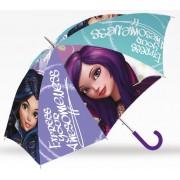 Utódok esernyő