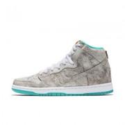 Nike Dunk High Premium SB Unisex Shoe (Men's Sizing)