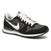 Sneakers Nike Internationalist by Nike