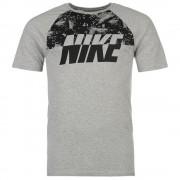 Camiseta Nike Tee-City Lights