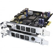 RME - HDSPe RayDat