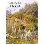Gertrude Jekyll by Twigs Way